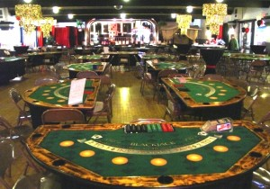 casino night wisconsin | casino night milwaukee | casino night madison | casino night chicago